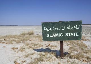 As seis razões pelas quais o ISIS diz odiar e combater o Ocidente