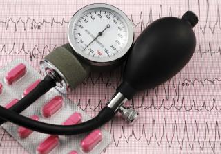 Oito dicas essenciais para evitar a hipertensão