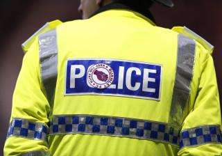 Homem violado em parque no Reino Unido. Polícia procura suspeitos