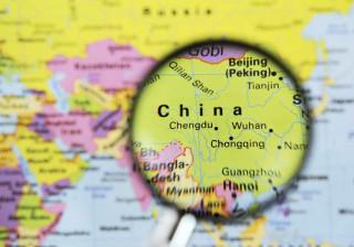 China vai doar 172 milhões a São Tomé nos próximos cinco anos