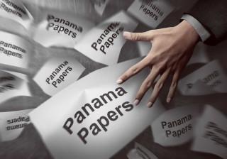 Panama Papers: Resposta de Portugal ficou abaixo das expetativas
