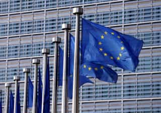 Portugal continua na lista de desequilíbrios excessivos de Bruxelas