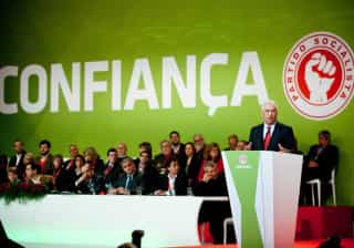 """Jornadas Parlamentares em Bragança vão mostrar """"sucesso"""" do interior"""
