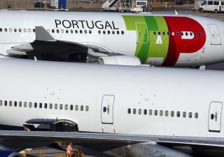 TAP começa a voar para o Togo a partir de julho