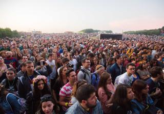 Primavera Sound leva música a cinco bares do Porto no dia 7 de junho