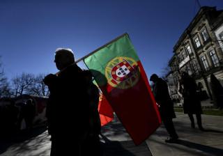 Portugal consegue maior investimento estrangeiro do século