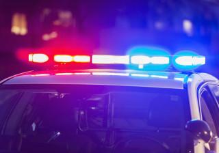 Carro do suspeito do atropelamento mortal na Luz foi encontrado