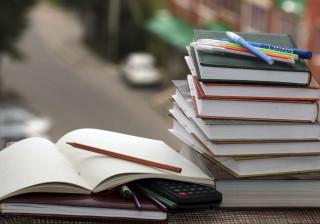 Confederação de Pais sauda intenção de rever deduções da educação