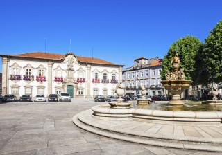 Accenture aposta em Braga e cria pelo menos 100 postos de trabalho