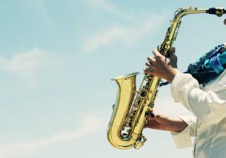 Festa do Jazz do São Luiz para mostrar o melhor que se faz em Portugal