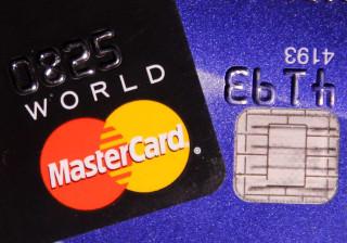 Diploma que isenta comerciantes em operações com cartões em vigor quarta