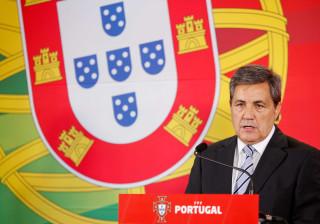 FPF apresenta orçamento realista e sem dependência da presença no Mundial