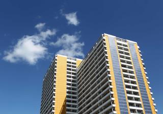 Prestação da casa indexada às Euribor volta a descer em maio