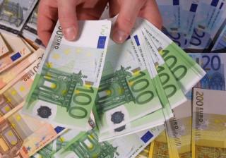 Estado recupera 8,9 milhões com conclusão da venda da ex-Qimonda à Amkor