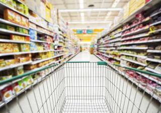 Sonae compra cadeia de supermercados biológicos BRIO
