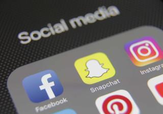 Instagram Stories tem 150 milhões de utilizadores... todos os dias