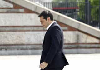 Grécia e ONU sublinham necessidade de aumentar realojamento na Europa