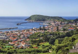 Empresários dos Açores defendem voos low cost para o Faial e Pico