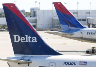 Delta tem mais de 80% dos voos Lisboa-Nova Iorque vendidos até junho
