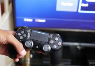 PS4 já passou fasquia dos 60 milhões de vendas