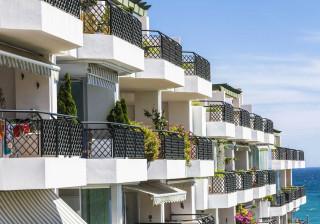 Estrangeiros já são responsáveis por 20% da procura de casas em Portugal