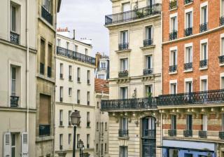 Valor médio de avaliação bancária da habitação sobe para 1.110 euros/m2