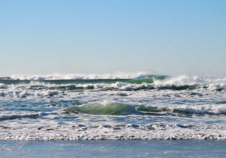Portugal quer mais peso da economia marítima, mas sustentável