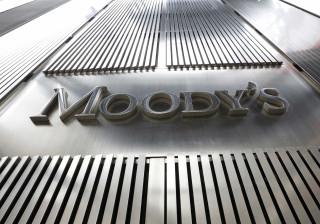 Moody's junta-se ao coro de elogios: Saída do PDE terá