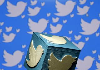 Novidade do Twitter pode mudar a forma como consome internet