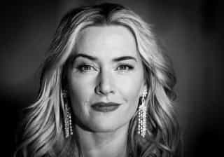 Kate Winslet recorda bullying: