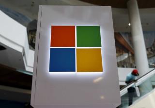 O Windows 10 prepara-se para um ano em grande