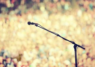 Espinho recebe 10 concertos em mês de Festival Internacional de Música