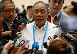 Israel critica declarações do Presidente das Filipinas sobre Hitler