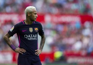Antonio Conte bloqueou acordo milionário do Chelsea por Neymar