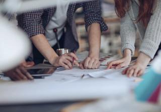 Empresa leva o melhor do design português a Nova Iorque