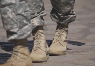Rede social para veteranos das forças armadas ajuda na procura de emprego