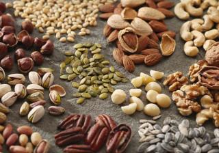 Alimentos e bebidas que ajudam a combater o frio