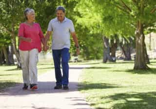 Estudo da marcha em doentes diabéticos ajuda a identificar neuropatia