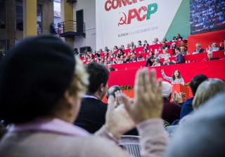 PCP promete aproveitar todas oportunidades na Assembleia