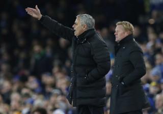 United concede terceiro empate consecutivo e vê liderança por 'um canudo'