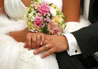 Três coisas que os casais devem discutir (e concordar) antes de casar