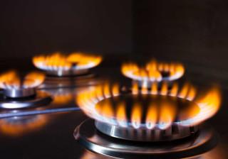 Governo alarga prazo para extinguir tarifas transitórias do gás natural