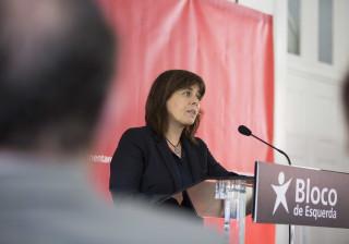 Bloco quer unidade especial do SEF para regularizar crianças 'sem papéis'