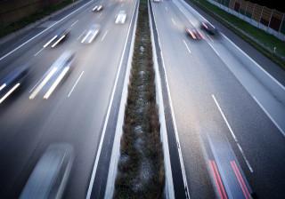 Infraestruturas de Portugal duplica lucros em 2016
