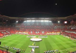 Antigo dirigente do FC Porto deixou elogios à direção do Benfica