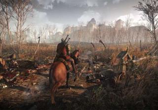 CD Projekt Red: Como um (grande) jogo criou um novo gigante