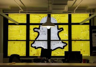 Snapchat investe milhões na compra de startup de realidade aumentada