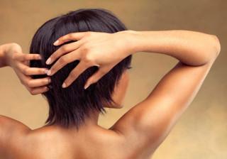 Quer que o cabelo cresça mais depressa? Siga estas dicas