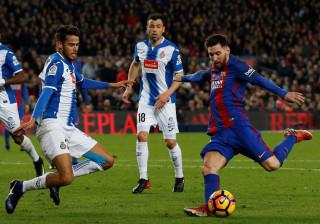 Diego Reyes considerado um dos melhores centrais de Espanha