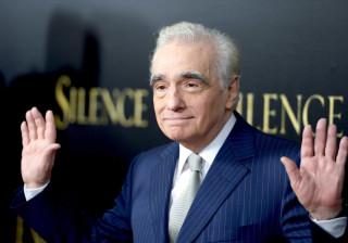 Martin Scorsese presta homenagem em Tóquio aos cristãos japoneses